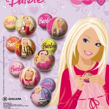 cartela-barbie