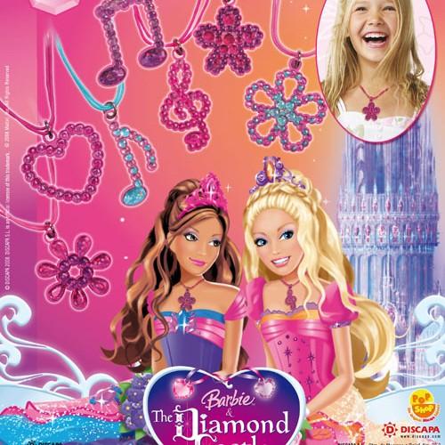 diamond-necklace-pop-card