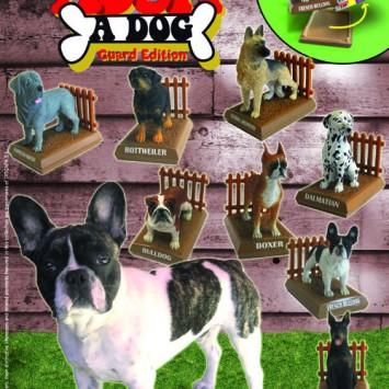guard-dog-pop-card