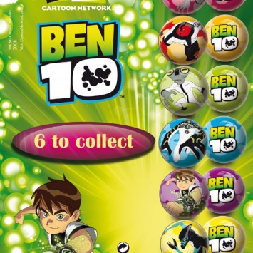pop-card-ben-10