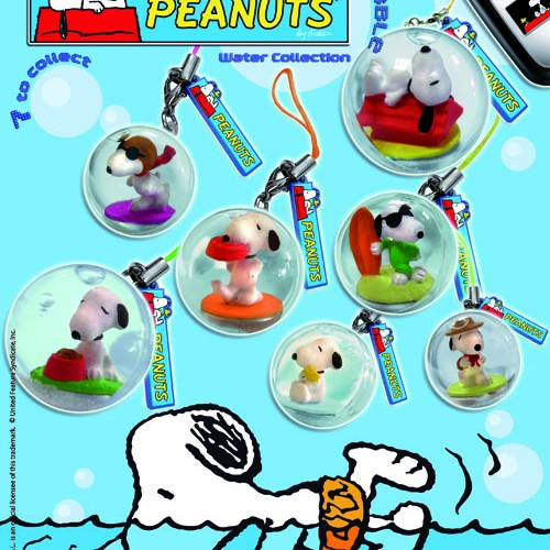 snoopy-in-a-bubble-pop-card