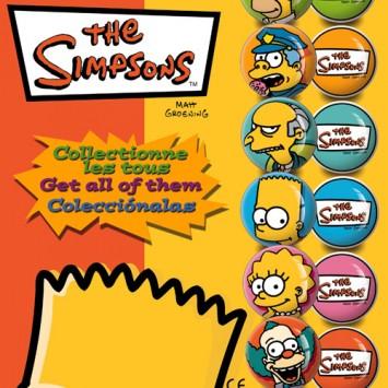 the-simpsons-3a-pop-card