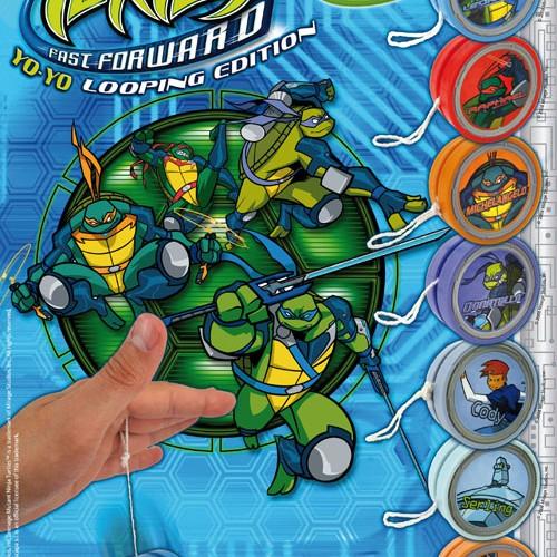 tmnt-yo-yo-pop-card