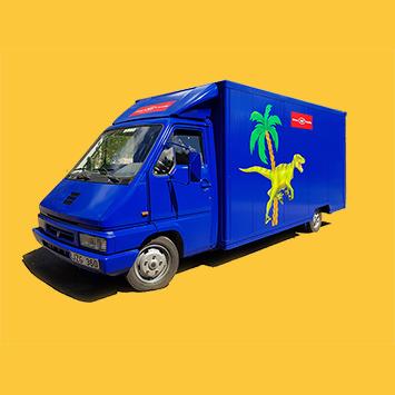 mobile-rifter-c