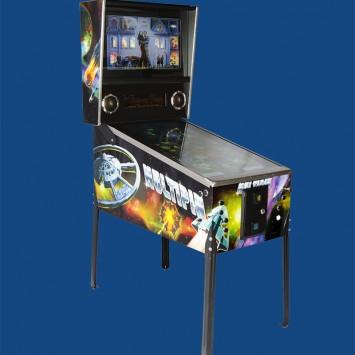virtual-pinball01
