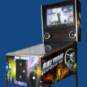 virtual-pinball02