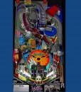 virtual-pinball03