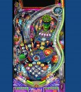 virtual-pinball05