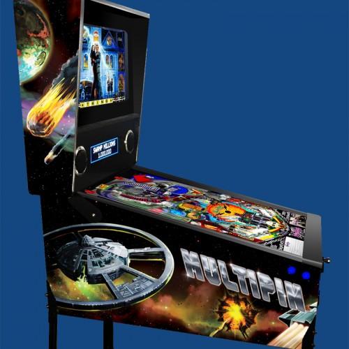 virtual-pinball06