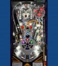 virtual-pinball08