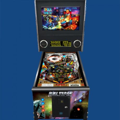 virtual-pinball09
