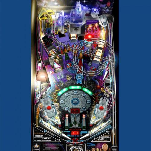 virtual-pinball10